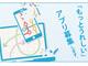 東京メトロ「全線の列車位置をオープンデータで公開します」──アプリ開発コンテストも