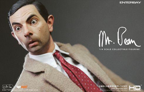 Mr.ビーンの画像 p1_20