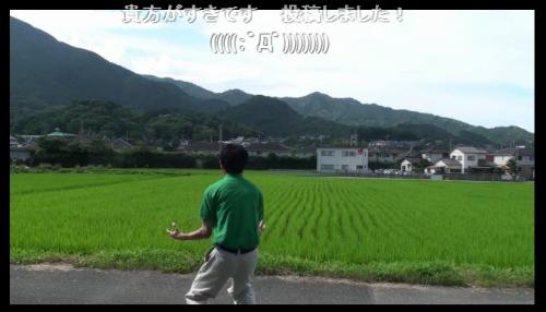 ah_sakebi1.png