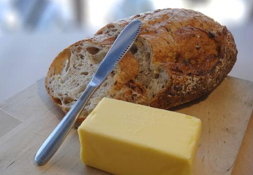 ah_butter2.jpg
