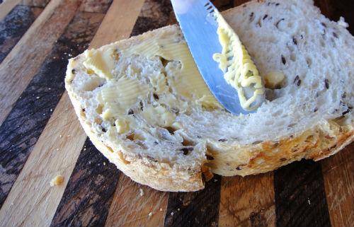 ah_butter3.jpg