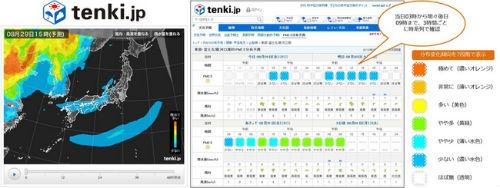 ah_tenki.jpg