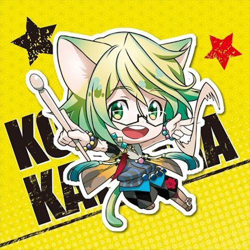 ah_bakuma002.jpg