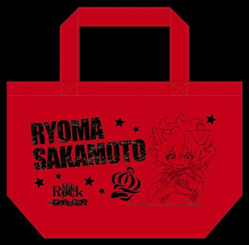 ah_bakuma010.jpg