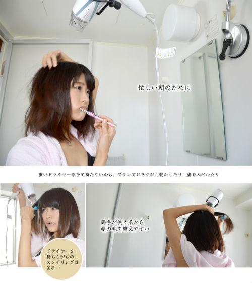 ah_dry2.jpg