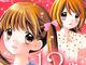 思春期の女の子ってこんな感じなの? 小学6年生の恋愛描いた3DS用ゲーム「12歳。〜ほんとのキモチ〜」