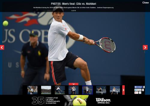 ah_tennis2.png