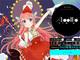 ネット上で開催する同人音楽即売会「APOLLO」 ピクシブらが企画、11月に3日間限定で