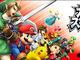 おめでとう! 「大乱闘スマッシュブラザーズ for Nintendo 3DS」発売2日で100万本突破