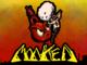 CAMPFIREで250万円を集めたインディーゲーム「モンケン」 無料プレイ可能なWeb β版がついにリリース