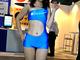 TGS2014:ウワサの男装女子もいるよ! 「東京ゲームショウ2014」コンパニオンさん写真をたっぷりどうぞ