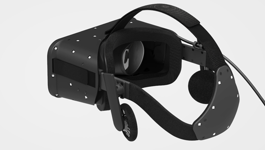 ah_oculus1.png