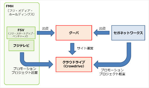 ah_fuji2.jpg