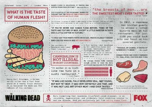 ah_burger.jpg