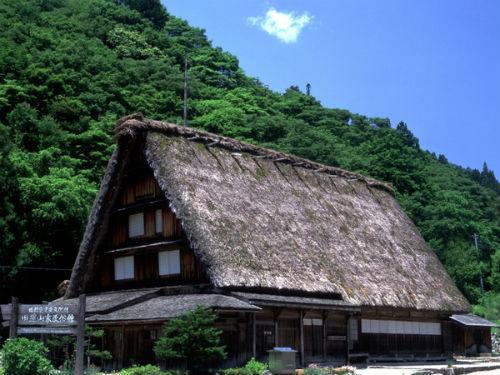 ah_shirakawa1.jpg