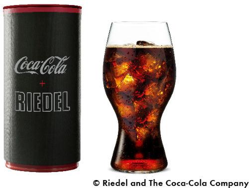 ah_coke3.jpg