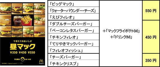 ah_mac1.jpg