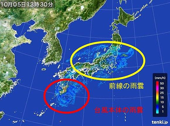 ah_taifu2.jpg