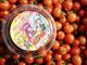 熊本県産ミニトマトとプリキュアがコラボした「ミニトマト」が大盛況! 全国への販売拡大も視野に