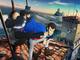 「ルパン三世」30年ぶりテレビ新シリーズ ジャケットが青いぞ!