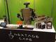 ヒトとロボット、どっちに接客される方がうれしい? ヒト型ロボット「NEXTAGE」にコーヒーを入れてもらった