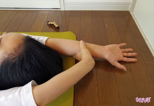 ah_yoga12.jpg