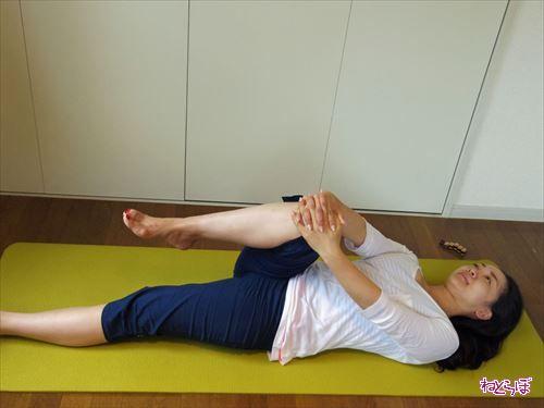 ah_yoga7.jpg
