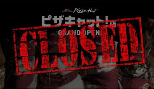 ah_pizza1.png