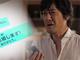父ちゃんやるぅ! 「クレヨンしんちゃん」が実写CMに 藤原啓治さん出演