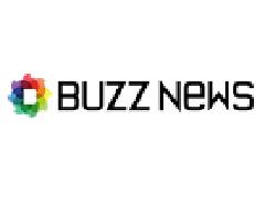 /nl/articles/1410/28/240_news150.jpg