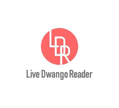 livedoor Readerはライブドア(現在はLINE)が開発・運営していたRSSリーダーサービス。10月1日にサービス終了を発表しましたが、その後ユーザーからの反響を受けて