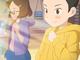 YKKが「フミコの告白」石田監督と短編アニメ「FASTENING DAYS」制作 Perfumeともコラボ