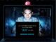 映画「ブラック・ハッカー」、警視庁生活安全部サイバー犯罪対策課とのコラボ決定