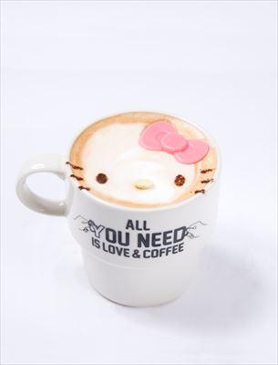 ah_ktcafe_lattehot.jpg