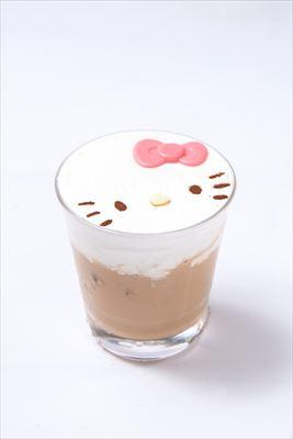 ah_ktcafe_latteice.jpg