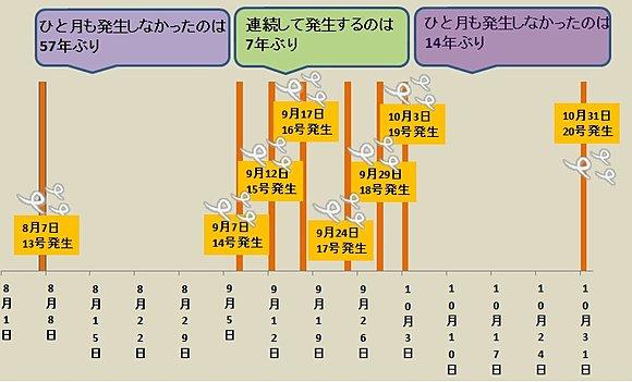 ah_nuri2.jpg