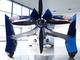 空飛ぶ車「AeroMobil」の最新試作機が「市販か!」とツッコみたくなる完成度でヤバイ