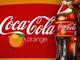 いつの間にか発売されてた! コカ・コーラから「オレンジ」登場