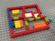 LEGOとOculusで住まいをイメージ HOME'Sがユニークな間取りシステム開発