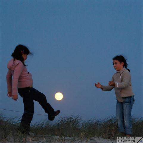 ah_moon3.jpg