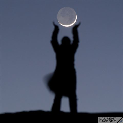 ah_moon6.jpg