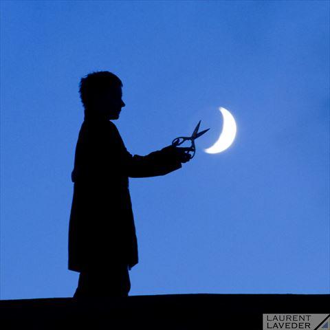 ah_moon8.jpg