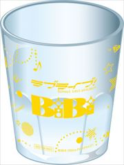 ah_LoveLive_cup_BiBi_img_2.jpg