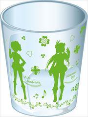 ah_LoveLive_cup_LilyWhite_img_1.jpg