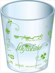 ah_LoveLive_cup_LilyWhite_img_2.jpg