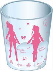 ah_LoveLive_cup_Printemps_img_1.jpg