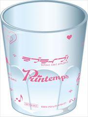 ah_LoveLive_cup_Printemps_img_2.jpg