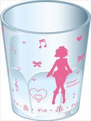 ah_LoveLive_cup_Printemps_img_3.jpg