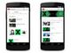 YouTubeが定額音楽サービス「Music key」β版を提供開始