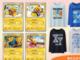 あったかピカチュウのポケモンカードがもらえる「ポケモン×ユニクロ」コラボヒートテックが発売決定! ただし……